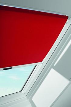 ROTO-Innenrollo Standard für Fenstergröße 09/07